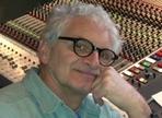 An Interview With Legendary John Lennon and Aerosmith Producer, Jack Douglas