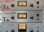 Classic Gear Spotlight: The Teletronix LA-2A