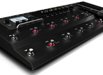 Line 6 POD HD500X Review