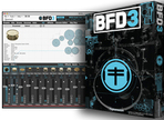 FXpansion BFD3 Review