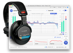 Sonarworks Headphone Calibration Review