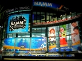 Best of NAMM 2013: The Top 10