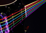The Best Strings for Electric Guitar