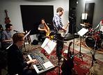 10 Tips for Better Rehearsals