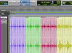 Working with Drum Loops - Part 1