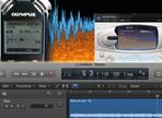 DIY Sound Effects