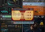Composing soundtracks? Let us recommend some soundware
