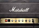 A review of the UAD Marshall JMP 2203 Plug-In