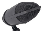 Best Large-Diaphragm Condenser Mics from $150 to $300 (€100-€200)