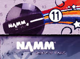 Best of NAMM 2011: The Top 11