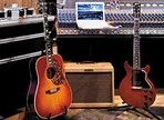 Recording electric guitar - Tips and tricks