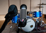 Recording drums — Last advice on overheads