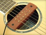 How to Adjust Your Guitar Pickups for Best Sound