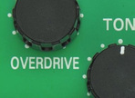 The Top Overdrive Pedals for Electric Guitar