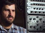 Talking sonic repair with Converge guitarist/producer Kurt Ballou
