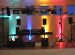 Choosing a PA System For DJs