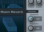 Using Reverb - Step by Step