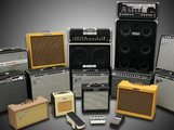 Amp Simulators: Tips You Need to Know