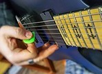 Recording electric guitar - Prerequisites (Part 2)