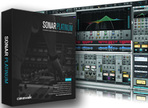 Recording Studio for Lease