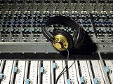 Mixing Tips For Headphones