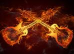 Heavy Guitar Sound Basics
