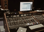 The Prerequisites for a Relaxed Mixing Session