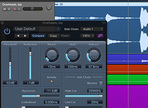 Improve Your Drum Tracks With a Noise Gate