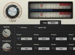 Tools to give cohesion to your mix