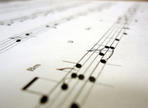 The Perfect Cadence...and More