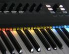 Video: Komplete Kontrol S Series Keyboards