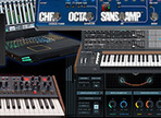 10 of the most interesting and innovative products from NAMM 2016