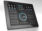 How to Control Your Sequencer With an iPad