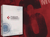 Steinberg Cubase 6 Review