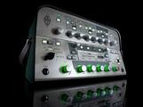 Kemper Profiling Amplifier Review