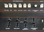 Synth Effects