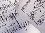 Using II-V-I and pivot chords