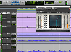 A guide to mixing music - Part 47
