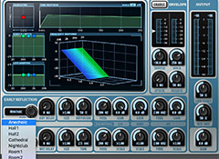 A guide to mixing music - Part 69