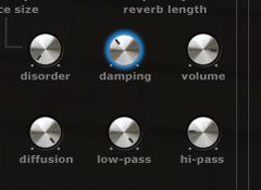 A guide to mixing music - Part 71