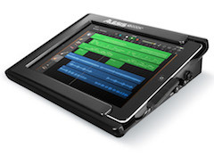 Review of Alesis iO Dock II