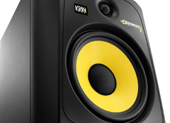 KRK Rokit 8 G3 Review