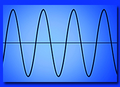 Sound Synthesis, Sound Design and Audio Processing - Part 3