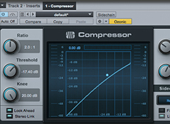 The Right Way to Loudness
