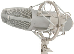 The Best Large Diaphragm Condenser Mics Under $150/€100