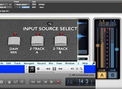 Improve Your Mix with A/B Referencing - Part 1