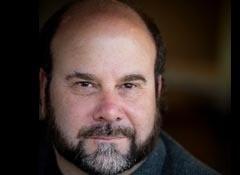 Sound designer Scott Gershin talks tools, techniques and trends