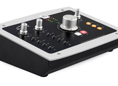 AudientiD22 Review