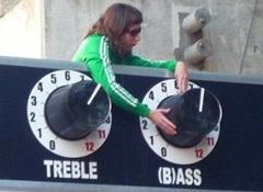 How To Get a Fat Bass Sound