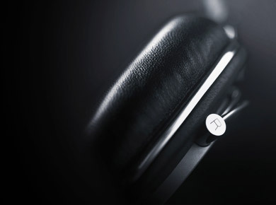 Best 5 headphones between $350-$500